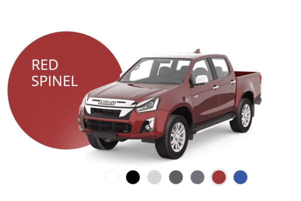 isuzu d max red spinel.jpg